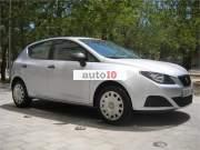 SEAT Ibiza 1.4 TDI 80cv Reference DPF