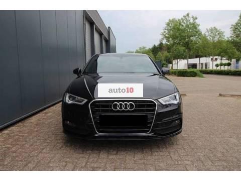 Audi A3 1.4 TFSI Ultra S-Line