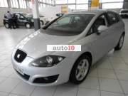 SEAT Leon 1.6 TDI 105cv ECO Reference