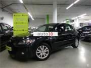 MAZDA Mazda3 Active 1.6 VVT