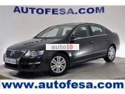 Volkswagen Passat 2.0 TDI HIGHLINE DSG 140CV 4P