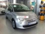 Fiat 500 MULTIJET 1.3