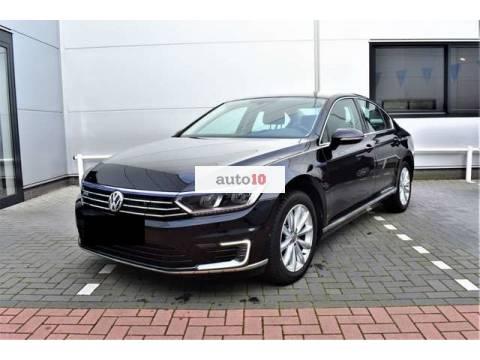 Volkswagen Passat 1.4 TSI GTE