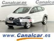 Seat Altea Freetrack 2.0 TDI 2WD 140 CV