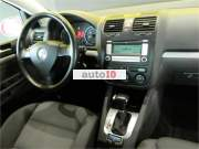 VOLKSWAGEN Golf 2.0 TDI 140cv Highline DSG