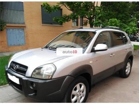 Hyundai tucson de segunda mano en valencia - Mobiliario hosteleria segunda mano valencia ...