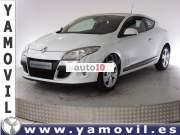 Renault Megane Coupe 1.6i 16v 110cv