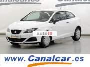 Seat Ibiza 1.6 TDI Reference