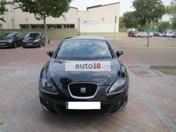 Seat Leon 1.8 TSI,160cv,Sport