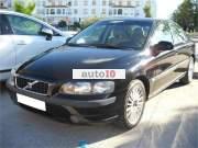 VOLVO S60 2.4 T Optima