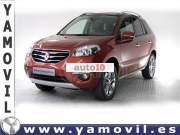 Renault Koleos 2.0 dci 150cv Privilege 4x4