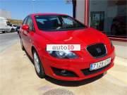SEAT Leon 1.6 TDI 105cv Style