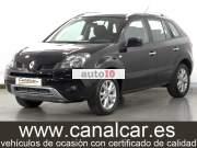 Renault Koleos 2.0 Dci Dynamic