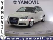 Audi A1 AMBITION 1.6 TDI 105CV 3P