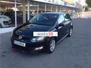 Volkswagen Polo 1.2 TSI Advance 90 5P