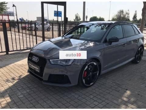 Audi a3 de segunda mano en valencia - Mobiliario hosteleria segunda mano valencia ...