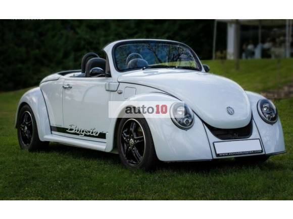 Volkswagen Käfer