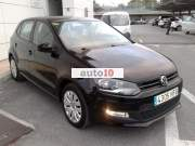 VOLKSWAGEN Polo 1.4 85cv Advance