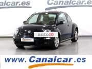 Volkswagen Beetle 1.9 TDI 105CV