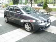 SEAT Ibiza 1.4 16v 100cv Reference