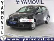 Volkswagen Golf 1.9 TDI 105cv 5p iGOLF