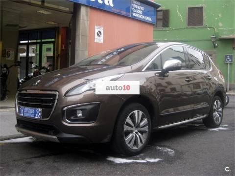 Peugeot de segunda mano en las palmas - Tablet segunda mano las palmas ...