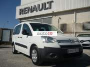 CITROEN Berlingo 1.6 VTi 95cv Attraction