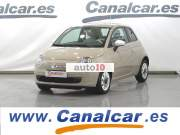 Fiat 500 1.2 Color Therapy 69CV