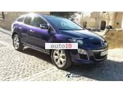 MAZDA CX7 2.2 CRTD Luxury