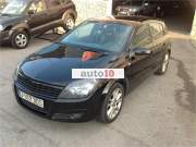 OPEL Astra 1.9 CDTi Cosmo 120 CV