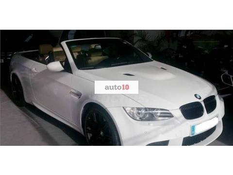 BMW Serie 1 120i Auto