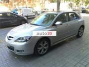 MAZDA Mazda3 Xcite Sportive 2.0