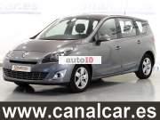 Renault Grand Scenic 1.5 dci 7 Plazas