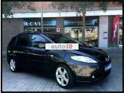 MAZDA Mazda5 Active CRTD
