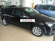 OPEL Astra GTC 1.9 CDTi 120 CV Enjoy