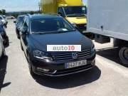 Volkswagen Passat Variant 2.0TDI Highline BMT DSG 170