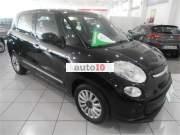 FIAT 500L 1.4 16v 95CV