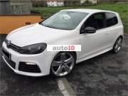 VOLKSWAGEN Golf 2.0 TSI 270cv 4Motion R