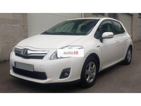 Toyota Auris 1.8 Híbrido Active.