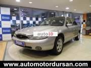Ford Mondeo Mondeo 2.0i *Llantas* Aire acondicionado*