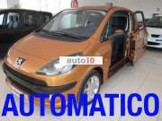 Peugeot 1007 SPORTY 2 TRONIC 1.6 110CV AUT