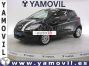Ford Ka 1.2 70cv Titanium 3p
