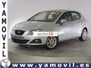 Seat Ibiza 1.6 TDI 105CV STYLE 5P