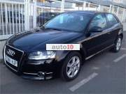 AUDI A3 1.6 TDI e 105cv Attraction