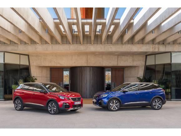Pros y contras de comprar un coche diésel