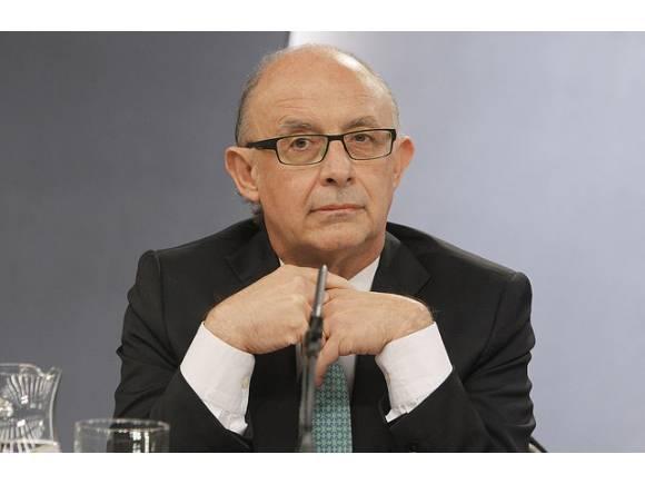 El Gobierno amplía el Plan PIVE con 70 millones de euros