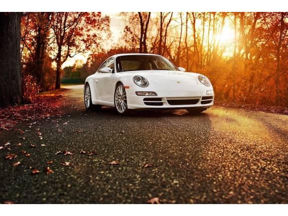 10 tips de conducción en otoño 2020