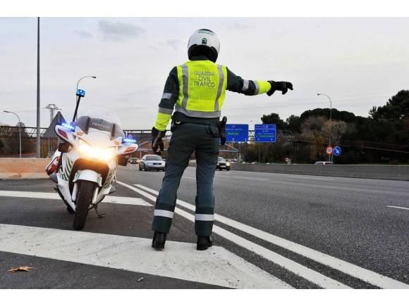Preguntas frecuentes sobre los cursos de recuperación de puntos del carnet de conducir