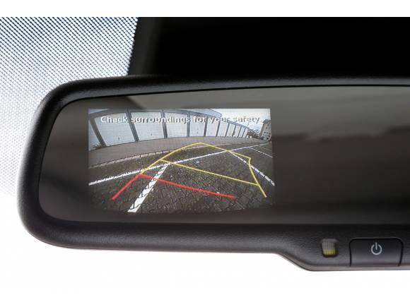 Prueba: Hyundai i20, espacio y calidad a buen precio