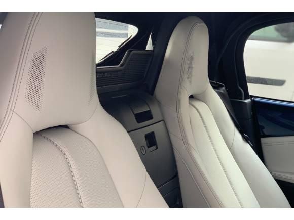 ¿Qué Mazda MX-5 escoger? ¿RF o soft-top?